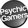 Psychic Gamers
