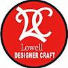 Lowellcraft.com