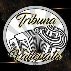 Tribuna Vallenata