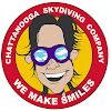 Chattanooga Skydiving Company