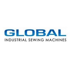 Global Industrial Sewing Machines