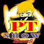 PT Show Channel
