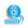 WorldWide Entertainment TV WWETV Network