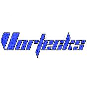 Vortecks