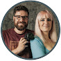 The walking travel