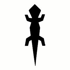 Crafty Gecko
