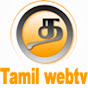 Tamil Web Tv   Tamil