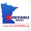 Indivisible CD3