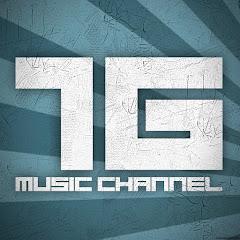 1GMusicChannel