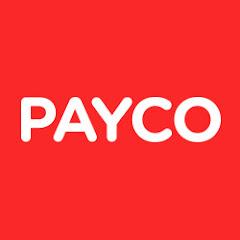 PAYCO