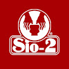 SIO2manualidades