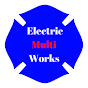 Electric Multi Works