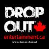 Dropout Entertainment