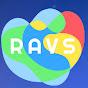 Ravs TV