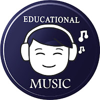 Relax and learn with Mozart