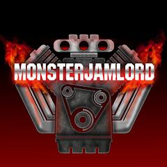 MonsterJamLord