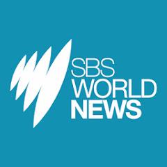 WorldNewsAustralia