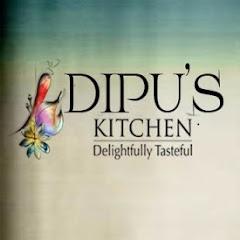 Dipu's Kitchen - Best Indian Food Recipe