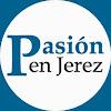 La Pasión en Jerez