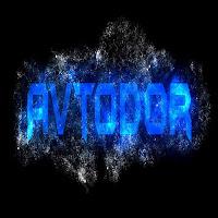 AvtoDor