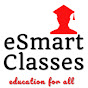 eSmart Classes