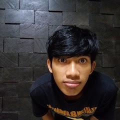 M Khairul Hafizon