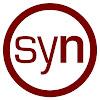 soylent network