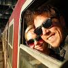 Wandering On - Brian & Noelle