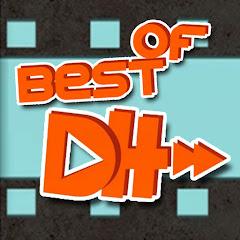 Best of Der Hardi