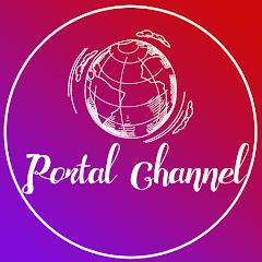 Portal Channel