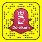 Deleikum