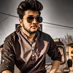 Its Dj Lucky Meerut's Hey Joker 2018 Sound Check Trance