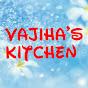 Vajiha's Kitchen