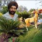 Mohinder Singh Jassal