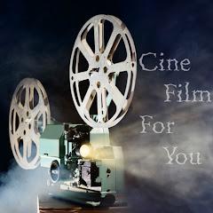 Film V