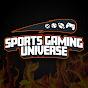 Sports Gaming Universe
