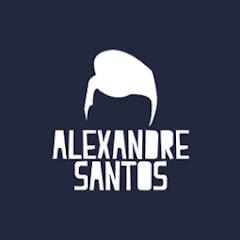 AlexandreSantosComedy