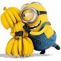 バナナラッシュ