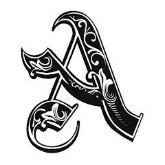 A.S. Consultant