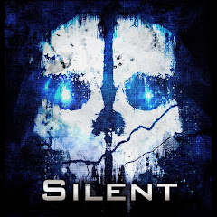 SilentOne15