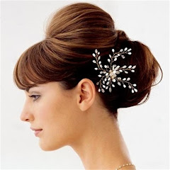 Hairstyles & Fashion