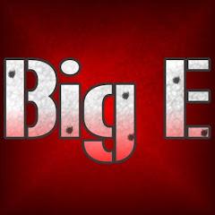 BigE1293