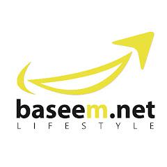 Baseem Lifestyle