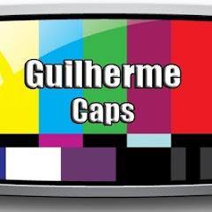 Guilherme Caps