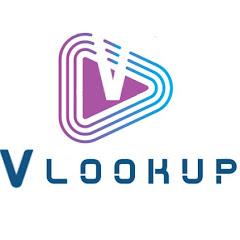 Mass Studio