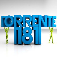 torrente181