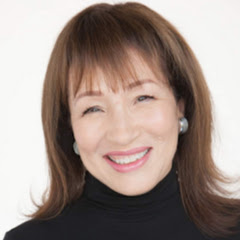 Evelyn Tribole, MS RDN CEDRD-S