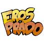 Eros Prado