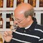 Horst Lüning