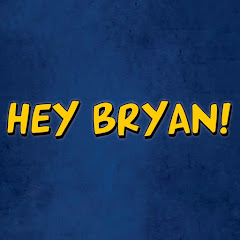 Bryan Se La Sabe YouTube channel avatar